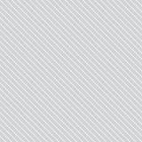 Nahtloses Muster Lizenzfreies Stockfoto