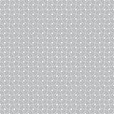 Nahtloses Muster Stockfoto