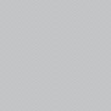 Nahtloses Muster Stockbild