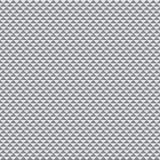 Nahtloses Muster Lizenzfreie Stockfotografie