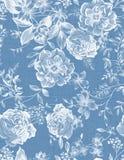 Nahtloses Muster 704 Stockbilder