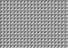 Nahtloses Muster abstrakter Hintergrund Stockfotos