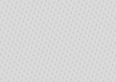 Nahtloses Muster abstrakter Hintergrund Stockfotografie