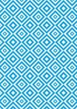 Nahtloses Muster abstrakter Hintergrund Stockbilder