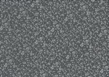 Nahtloses Muster auf hellgrauem Hintergrund Lizenzfreies Stockfoto