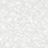 Nahtloses Muster der Beschaffenheit vektor abbildung