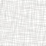 Nahtloses Muster der Beschaffenheit stock abbildung