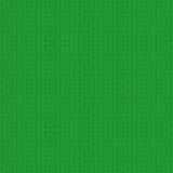 Nahtloses Muster der klassischen Windung Lizenzfreie Stockbilder