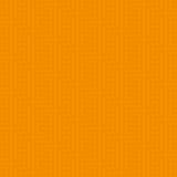 Nahtloses Muster der klassischen Windung Stockbilder