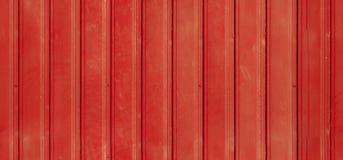Nahtloses Muster der Planken Stockfoto
