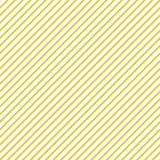 Nahtloses Muster der Schrägstreifen stock abbildung