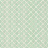 Nahtloses Muster der Weinlese Lizenzfreies Stockfoto