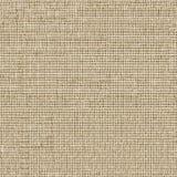 Nahtloses Muster des Brown-Gewebes. Stockfoto