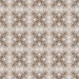 nahtloses Muster des Hintergrundes Lizenzfreie Stockfotografie