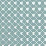 nahtloses Muster des Hintergrundes Vektor Abbildung