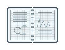 Nahtloses Muster des mathematischen Vektors mit mathematischen Zahlen und Gleichungen Sie können jede mögliche Farbe des Hintergr Lizenzfreie Stockfotos