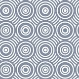 Nahtloses Muster des Vektors ohne Hintergrund stockfotos