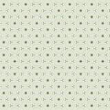 Nahtloses Muster vektor abbildung