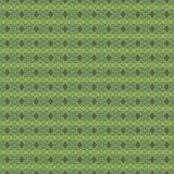 Nahtloses Muster gemacht von buntem großem orange Tippschmetterling w lizenzfreie abbildung
