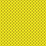 Nahtloses Muster Gestaltungselement für Tapete, Packpapier, Textildrucke und usw. Lizenzfreie Stockbilder