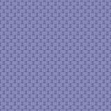 Nahtloses Muster Gestaltungselement für Tapete, Packpapier, Textildrucke und usw. Stockfoto