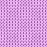 Nahtloses Muster Gestaltungselement für Tapete, Packpapier, Textildrucke und usw. Stockbilder