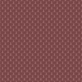 Nahtloses Muster Gestaltungselement für Tapete, Packpapier, Textildrucke und usw. Stockfotos