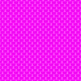 Nahtloses Muster Gestaltungselement für Tapete, Packpapier, Textildrucke und usw. Lizenzfreies Stockfoto