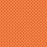 Nahtloses Muster Gestaltungselement für Tapete, Packpapier, Textildrucke und usw. Stockbild