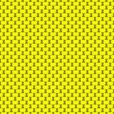 Nahtloses Muster Gestaltungselement für Tapete, Packpapier, Textildrucke und usw. Lizenzfreies Stockbild