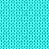 Nahtloses Muster Gestaltungselement für Tapete, Packpapier, Textildrucke und usw. Stockfotografie