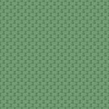 Nahtloses Muster Gestaltungselement für Tapete, Packpapier, Textildrucke und usw. Lizenzfreie Stockfotografie