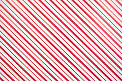 Nahtloses Muster kann für Tapete, Musterfüllen, Webseitenhintergrund, Oberflächenbeschaffenheiten benutzt werden Lizenzfreies Stockbild