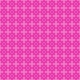 Nahtloses Muster mit Blumen lizenzfreie abbildung