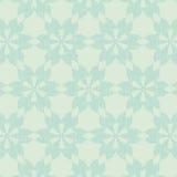 Nahtloses Muster mit Schmutz in der blassen Farbe Lizenzfreies Stockfoto
