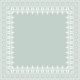 Nahtloses Muster Orient-Hintergrund Stockfotos