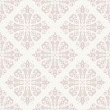 Nahtloses Muster Orientes entziehen Sie Hintergrund Stockfoto