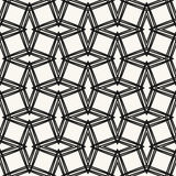 Nahtloses Muster, stilvoller Hintergrund Lizenzfreies Stockfoto