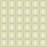 Nahtloses Muster. Vektor. vektor abbildung