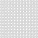 Nahtloses Muster von Rauten vektor abbildung