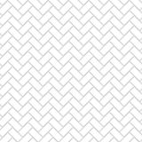 Nahtloses Oberflächenmuster mit Blockverzierung Mosaikparketttapete Modegrafikdesign Auch im corel abgehobenen Betrag Abstrakter  Stockfotografie