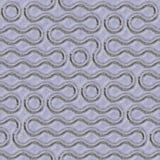 nahtloses pattern1810165 lizenzfreie stockfotos