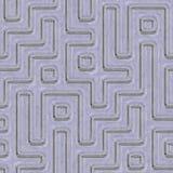 nahtloses pattern18101670 lizenzfreies stockbild
