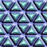 nahtloses pattern1810249 stock abbildung
