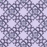 nahtloses pattern181104291 stock abbildung