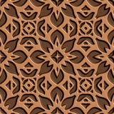 nahtloses pattern181104296 vektor abbildung
