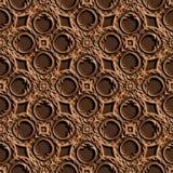 nahtloses pattern181104298 stock abbildung