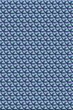 nahtloses pattern1810249n stock abbildung