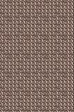 nahtloses pattern18102445n lizenzfreie abbildung