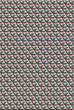 nahtloses pattern18102442n vektor abbildung